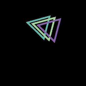logo-e-2-1024x1024