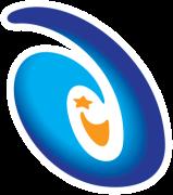 pais_logo_shape (1)
